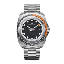 Favre-Leuba Raider Deep Blue 44mm - 00.10102.08.13.20