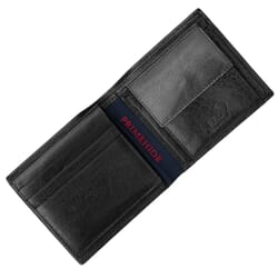 Ricco Genuine Leather Wallet
