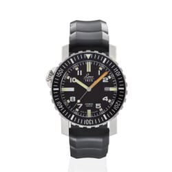 Laco Ocean Dive Watch
