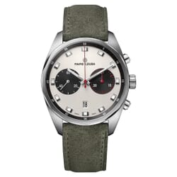 Favre-Leuba Sky Chief Chronograph - 00.10202.08.22.49