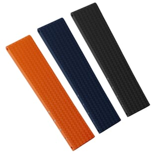 Spare Part for ZULUDIVER 400 (MKII) Watch Strap