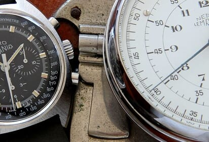 1932 you hour online watch with one One Hour